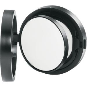 Anti-Shine Mattifier Refill