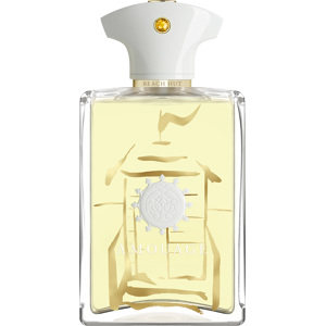 Beach Hut, EdP 100ml