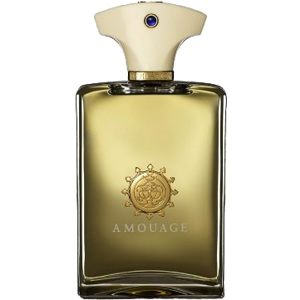 Jubilation XXV, EdP 100ml