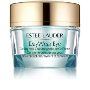 DayWear Eye Cooling Gel Creme 15ml
