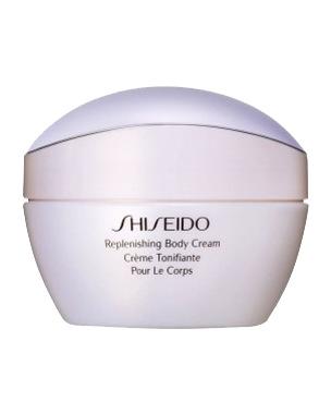 Replenishing Body Cream, 200ml