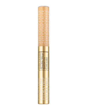 Double Wear Instant Fix 24H Concealer