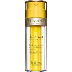 Plant Gold 30ml