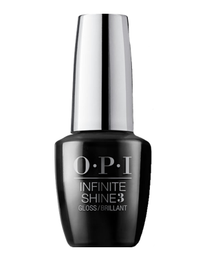 Infinite Shine 2 ProStay Top Coat