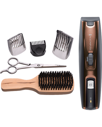 MB4045 E51 Beard Kit