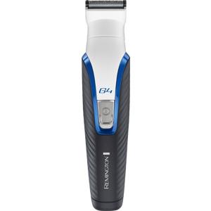 PG4000 G4 Graphite Series Groomer
