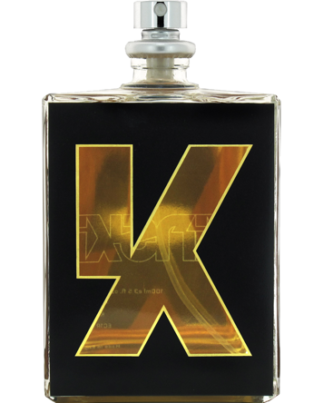Kinski, EdT 100ml