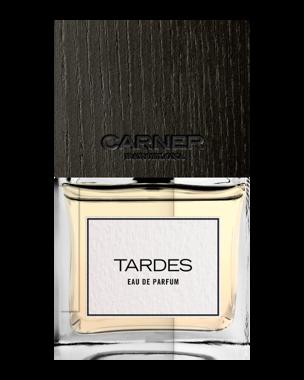 Tardes, EdP 50ml