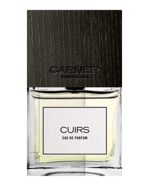 Cuirs, EdP 50ml