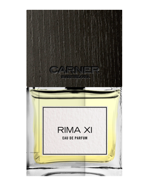 Rima XI, EdP 50ml
