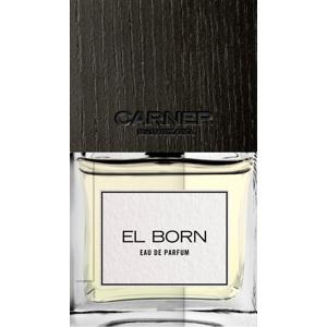 El Born, EdP