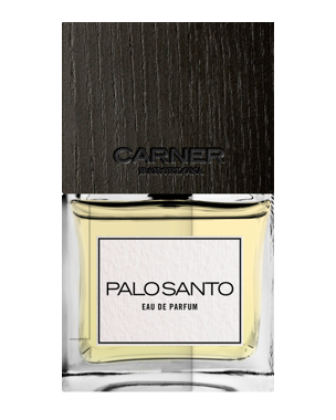 Palo Santo, EdP 50ml