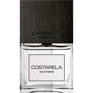 Costarela, EdP 60ml