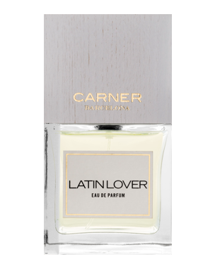 Latin Lover, EdP 50ml