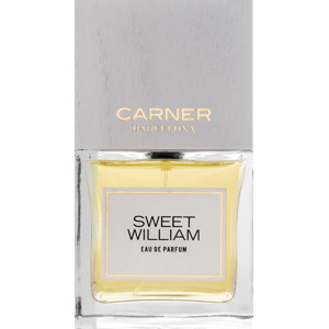 Sweet William, EdP 50ml