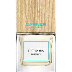 Fig Man, EdP