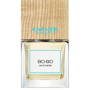 Bo-Bo, EdP 50ml