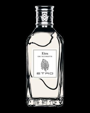 Etra Etro, EdT 50ml