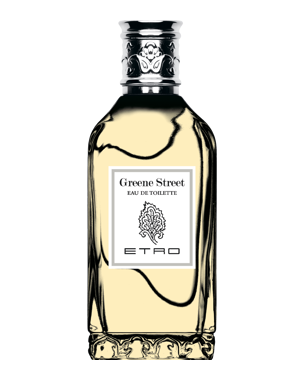 Greene Street, EdT 50ml