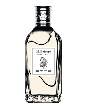Heliotrope, EdT 50ml