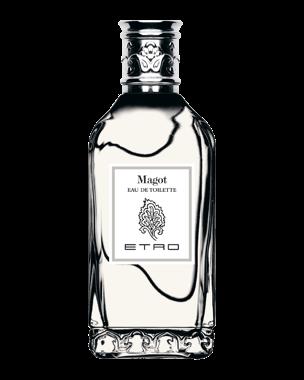 Magot, EdT 50ml
