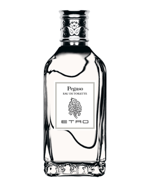 Pegaso, EdT 50ml
