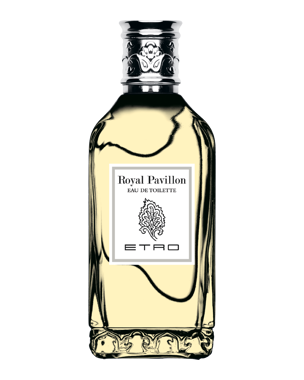 Royal Pavillon, EdT 50ml