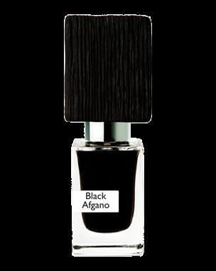 Black Afgano, EdP 30ml