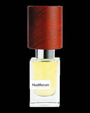 Nudiflorum, EdP 30ml