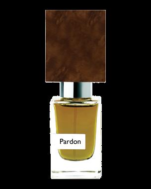 Pardon, EdP 30ml