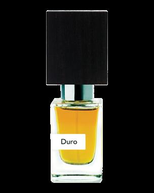 Duro, EdP 30ml