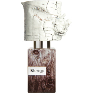 Blamage, EdP 30ml