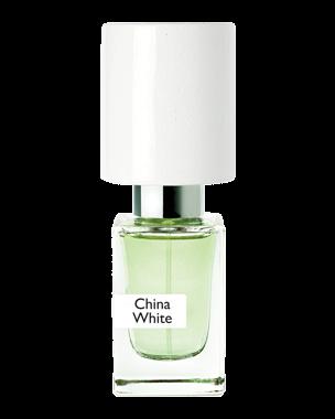 China White, EdP 30ml