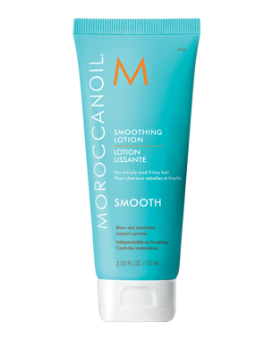 Smoothing Lotion
