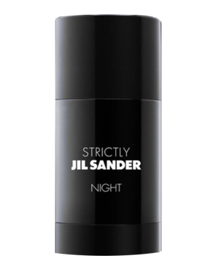 Strictly Night, Deostick 75ml