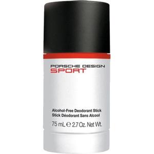 Sport, Deostick 75ml