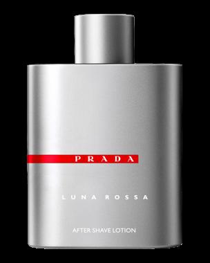 Prada Luna Rossa, After Shave 125ml