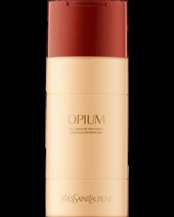 Opium, Shower Gel 200ml