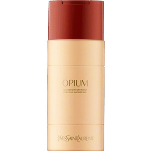 Opium, Shower Gel 200ml