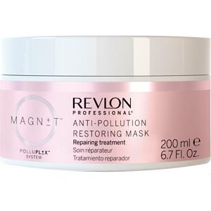 Magnet Anti-Pollution Restoring Mask, 200ml