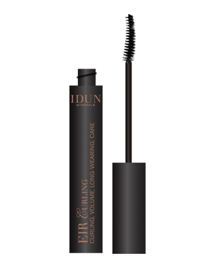Eir Curling Mascara, 12ml