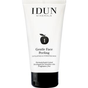 Gentle Face Peeling, 75ml