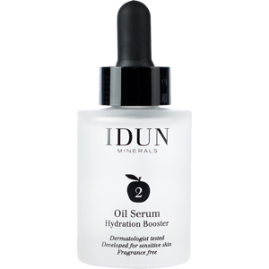 Oil Serum, 30ml