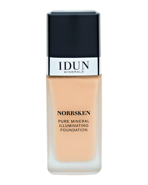 Norrsken Foundation, 30ml