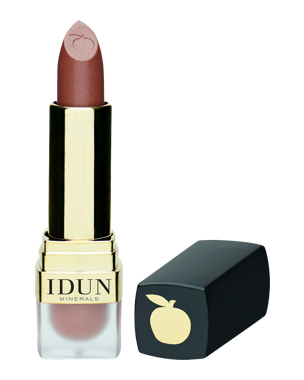Creme Lipstick 3,6gr