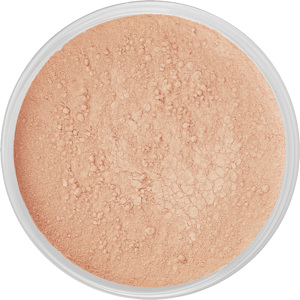 Powder Foundation, 7gr, Freja