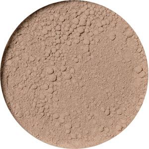 Powder Foundation, 7gr, Ingrid