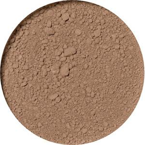 Powder Foundation, 7gr