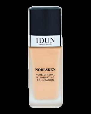 Norrsken Foundation, 30ml
