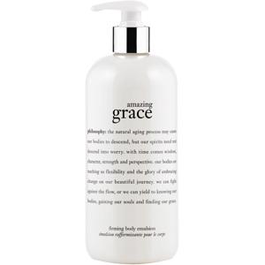 Amazing Grace Body Lotion, 480ml
